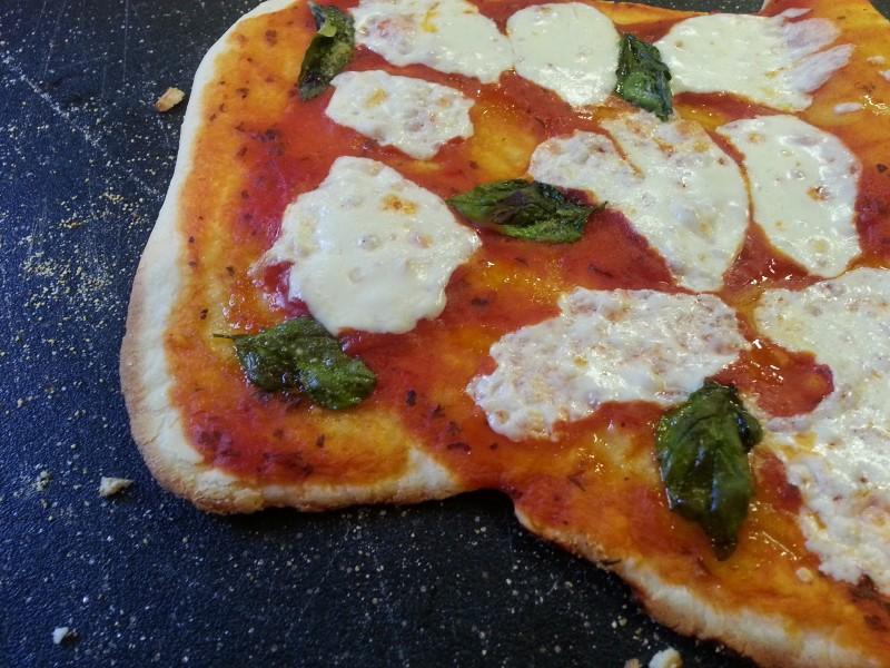 margpizza