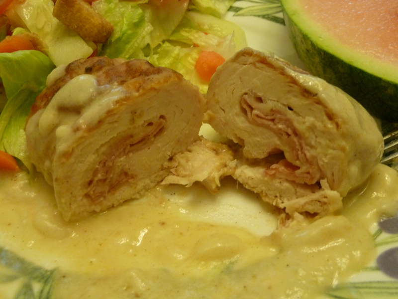 chicken-cordon-blue-slowcooker2