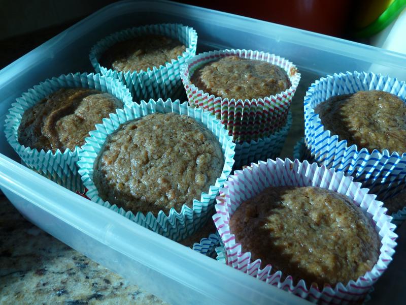 ann-flax-muffins2