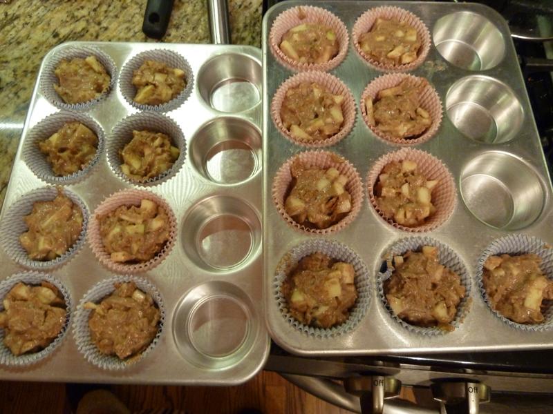 ann-flax-muffins3