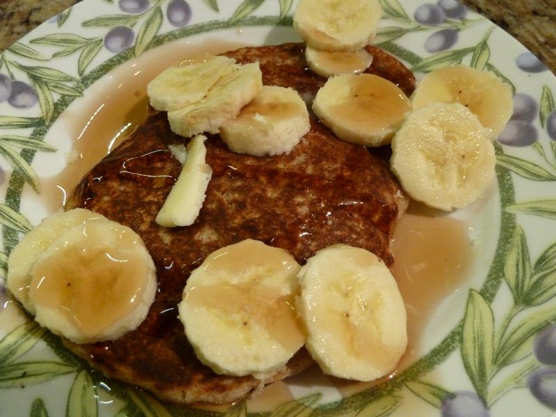 oatmeal-pancakes-12-13