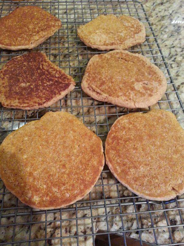 oatmeal-whole-wheat-pancakes-12-13-13