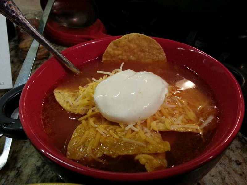 ckn-tortilla-soup1
