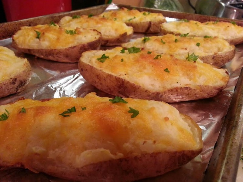 twice-baked-potatoes-1-3-14