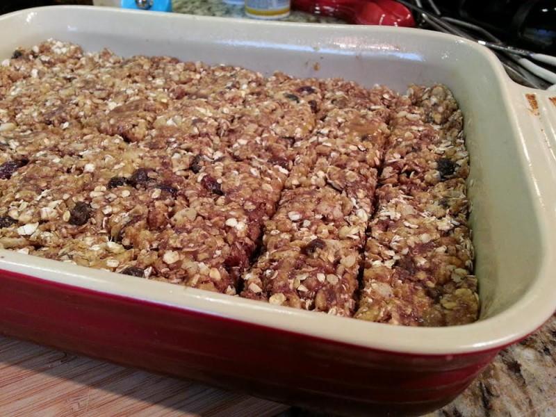 granola-bars-7-2014