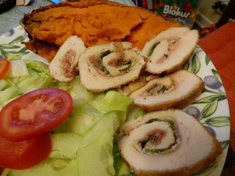 prosciutto-chicken1