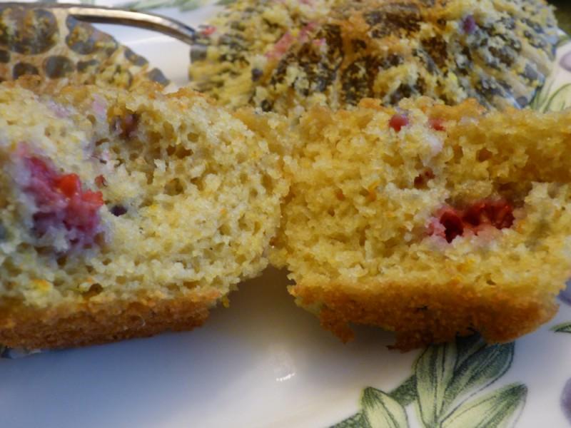 vegan-cornmeal-muffins1