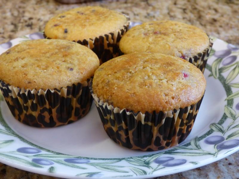 vegan-cornmeal-muffins2