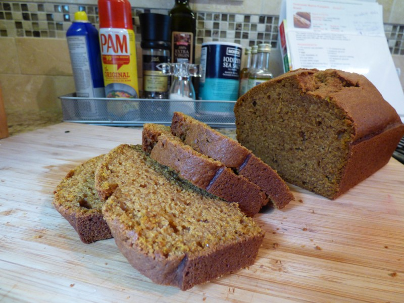 maine-pumpkin-bread1