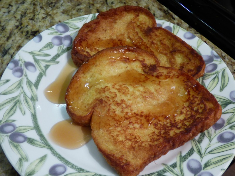 Alton-Brown-French-Toast-12-14