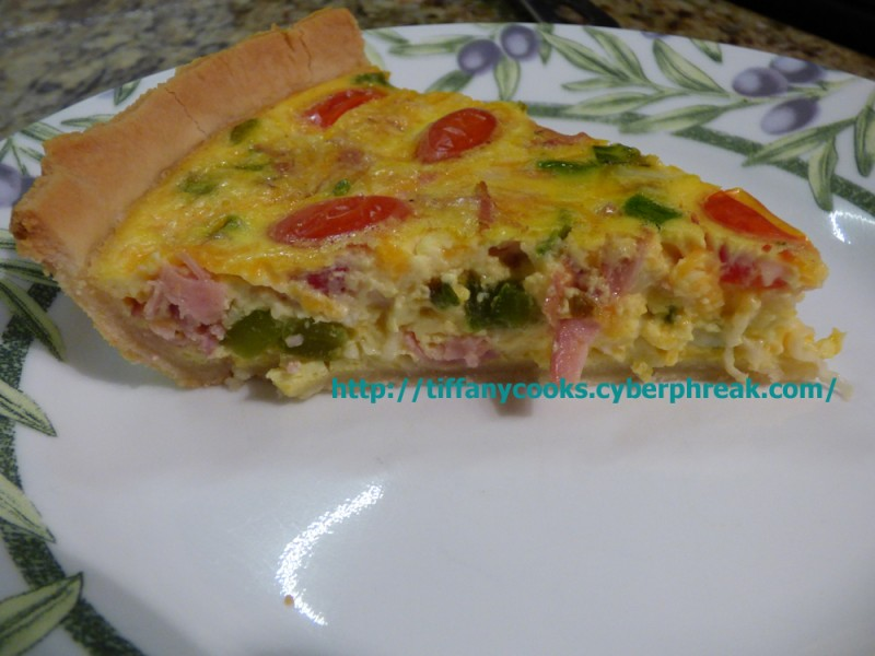 pepper-ham-quiche1