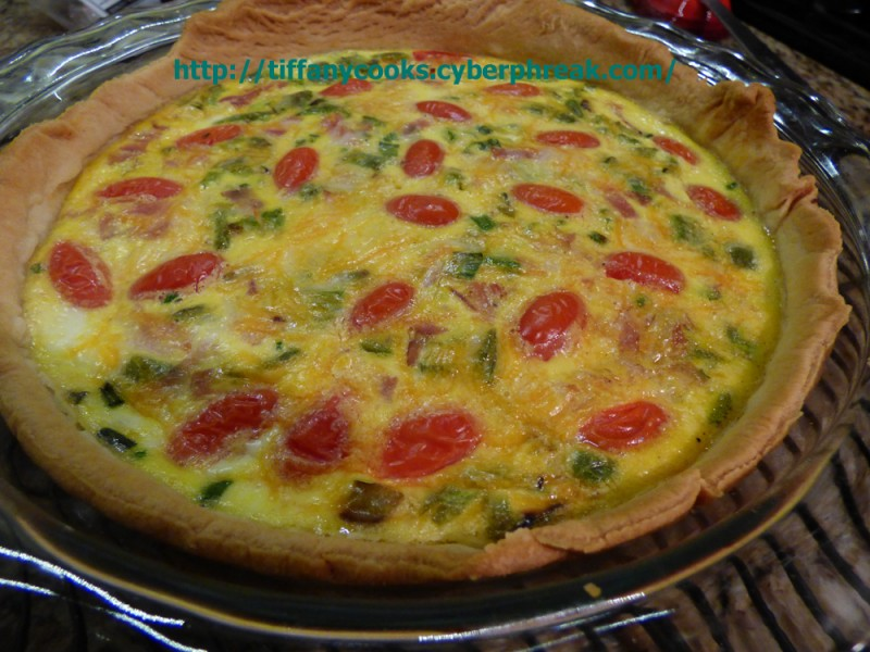 pepper-ham-quiche2