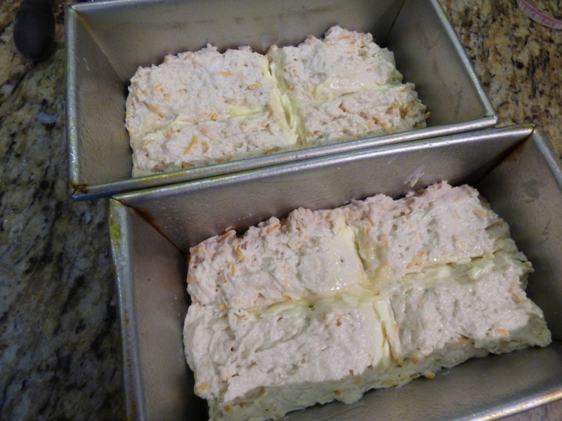 cheesequickbread1
