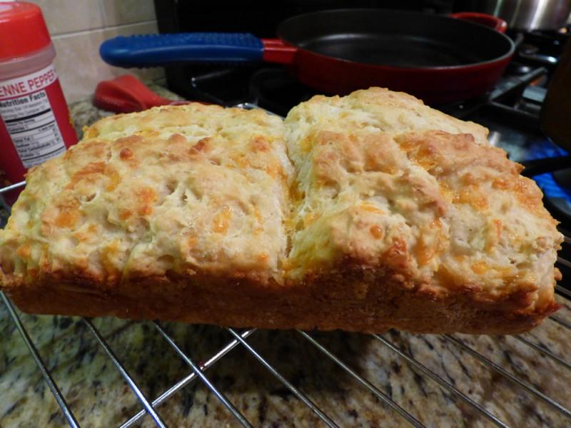 cheesequickbread2