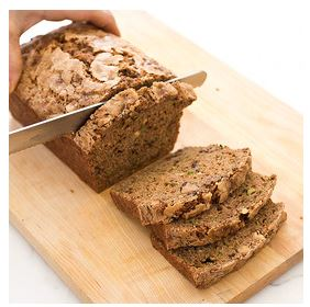 americas-test-kitchen-zucchini-bread