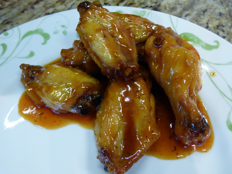 honey-chicken-wings-4-15