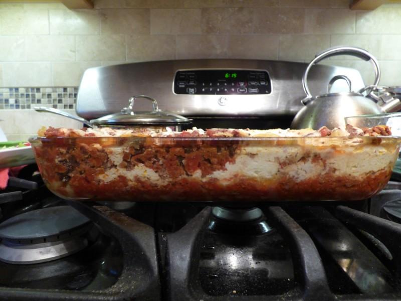 lasagna-4-15