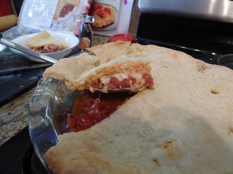 shepherd-pie3