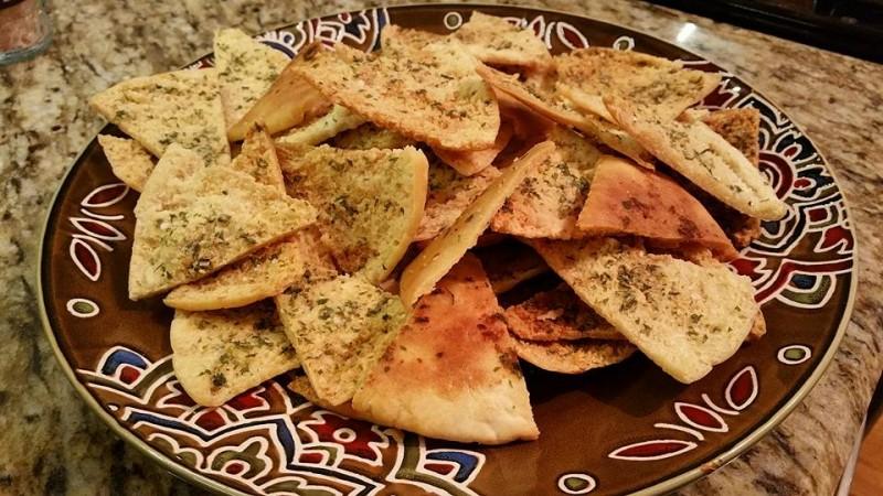 pita-chips-1