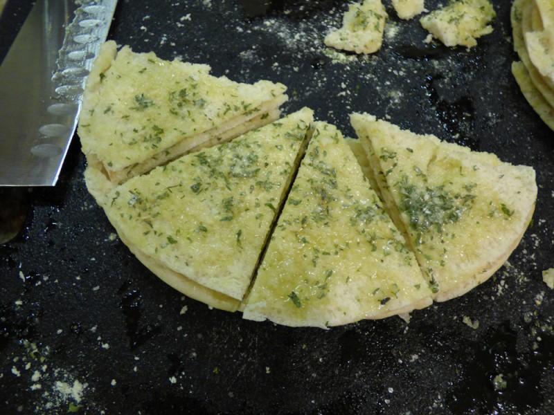 pita-chips-3