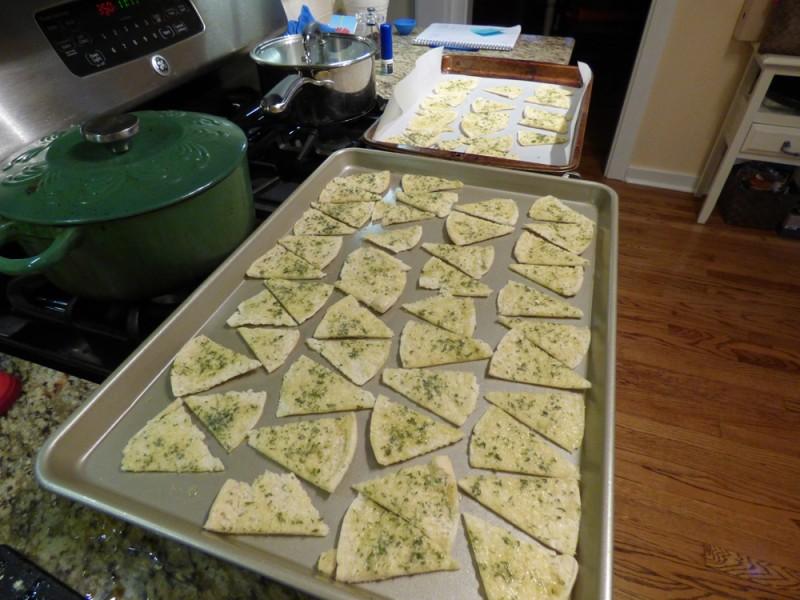 pita-chips-4