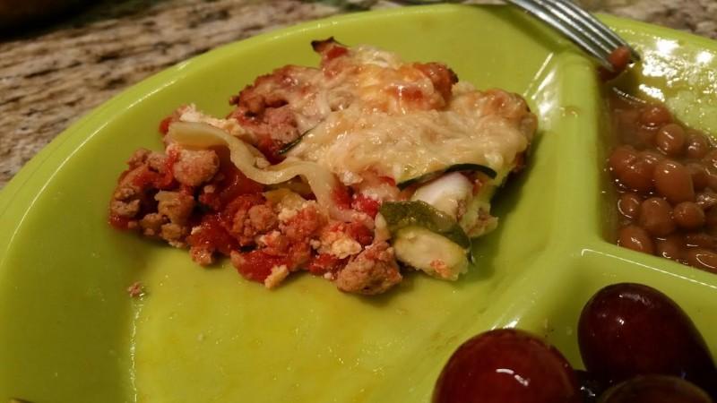 zucchini-lasagna-11-2015