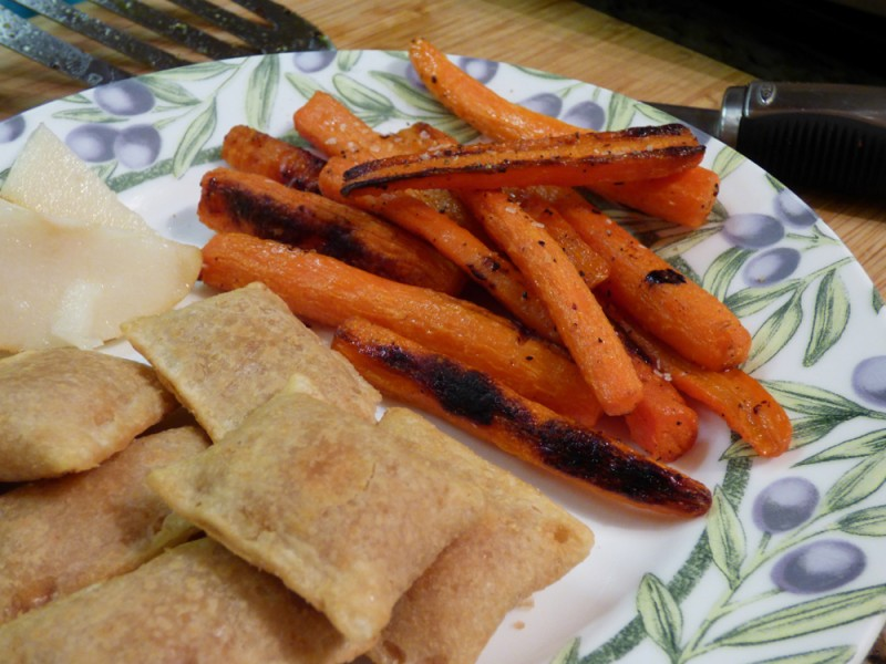 ATK-roasted-carrots-12-2016-1