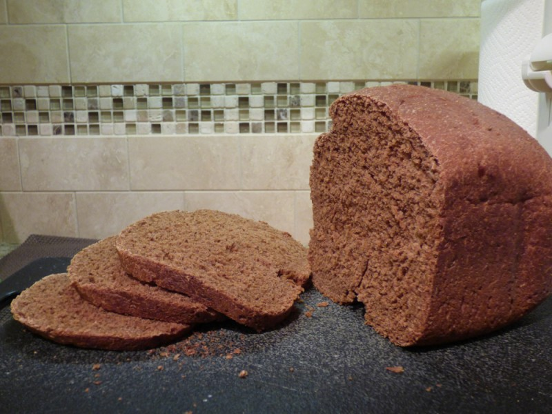 pumpernickel-bread-2016-smaller