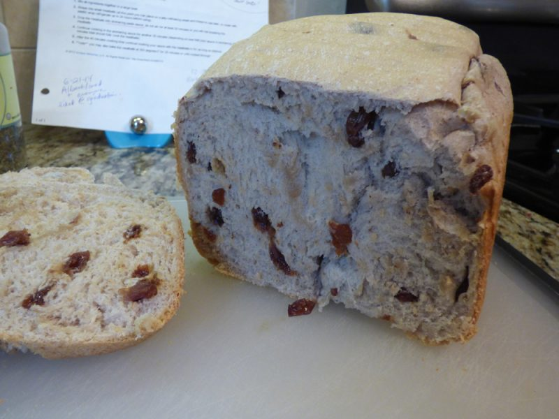cinn-raisin-bread-machine2